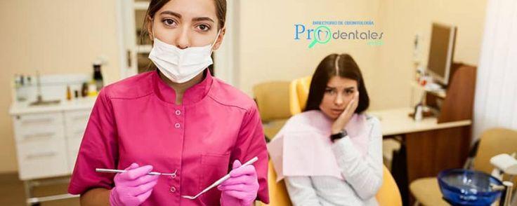 Tratamiento de endodoncia    Tabla de Contenido [Ocultar]  1 Tratamiento de endodoncia  1.1 ¿Qué es un tratamiento de endodoncia?  1.2 ¿Cuándo debo ir a realizarme un tratamiento de endodoncia?  1.3 Higiene y salud de la cavidad oral