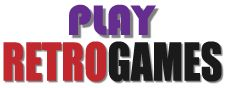 Play free games online daily. Retro games to also flash games action, shooting driving and much more.