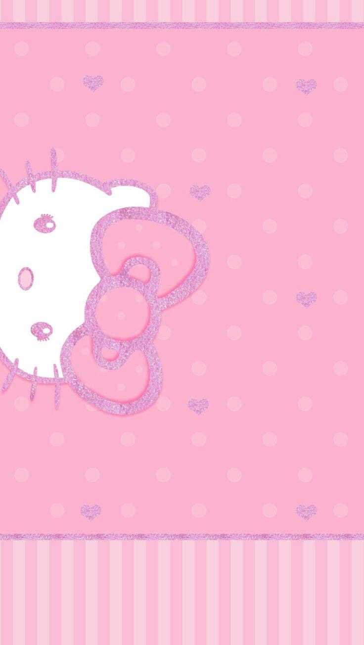 727 best hello kitty images on pinterest   hello kitty wallpaper
