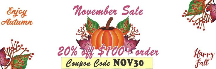November sale. 20% off entire website on orders over $100. Bee suits, bee jackets, bee gloves for adults and kids. Go kart suits. Martial arts uniforms and belts, and shorts. Winter gloves, and shemaghs. Visit www.jawadis.us and order now! Use promo code NOV30.