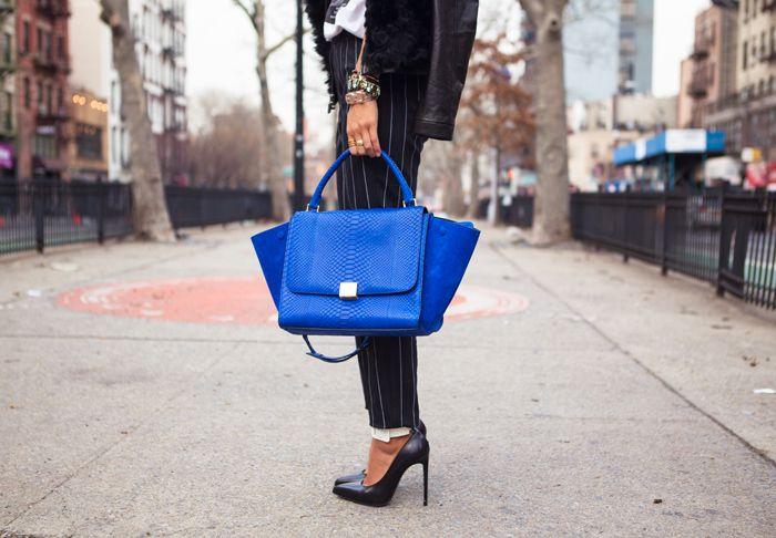 song of style/beautiful celine bag | Bags | Pinterest | Celine ...
