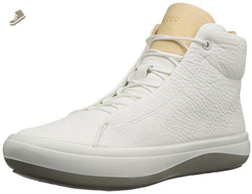 Zapatillas de deporte Ii Toggle Fashion Sneaker para mujer, Moon Rock, 42 EU / 11-11.5 M US