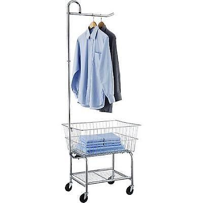 Best 25 Commercial Laundry Ideas On Pinterest Borax