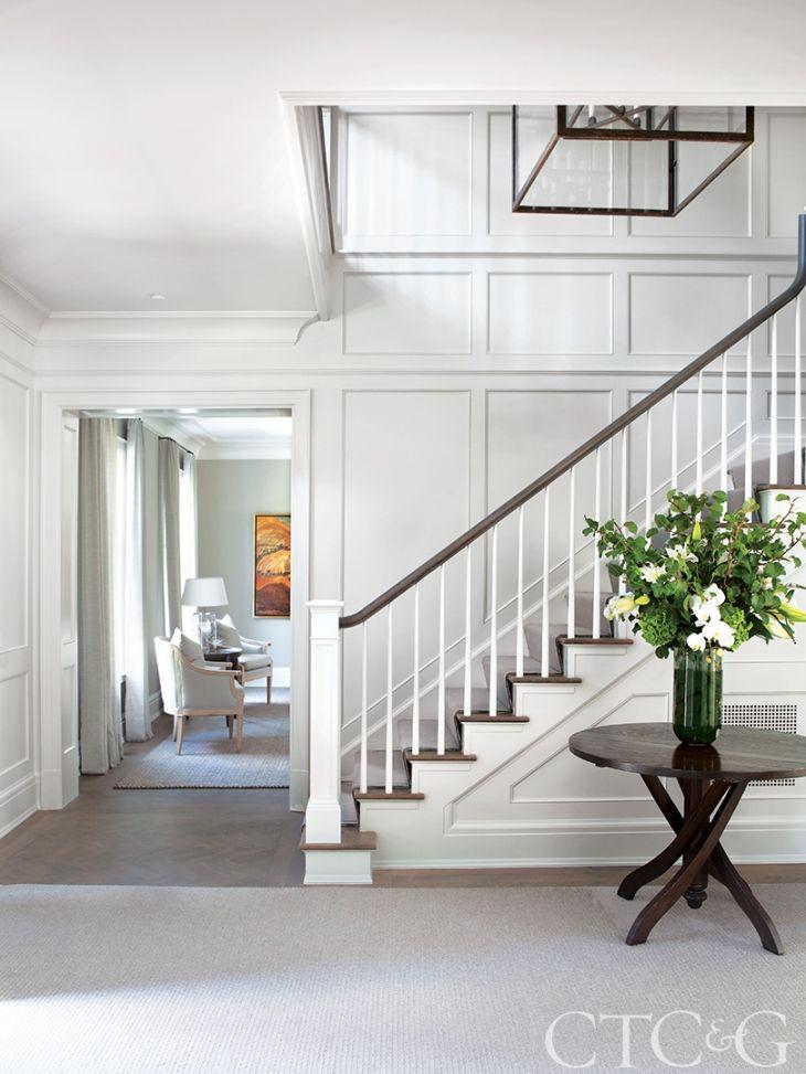 Foyer Area Utah : The best entry foyer ideas on pinterest fall