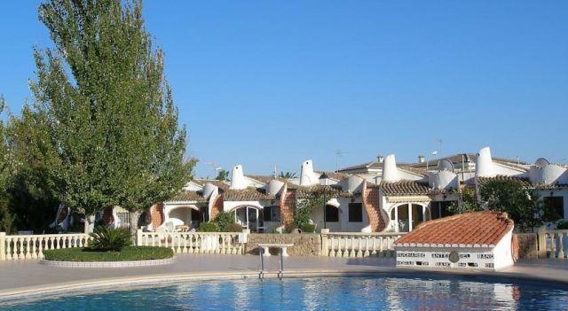 Holiday home Urb. La Botija Els Poblets - #VacationHomes - $100 - #Hotels #Spain #ElsPoblets http://www.justigo.com.au/hotels/spain/els-poblets/holiday-home-urb-la-botija-els-poblets_23996.html