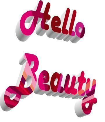 hello beauty   by snezanai7p