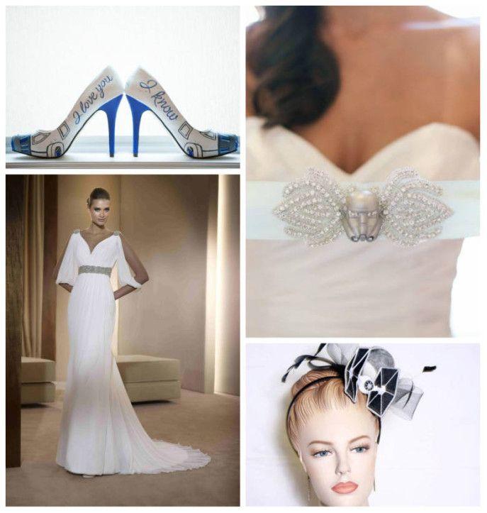 Bride-inspiration-star-wars-jedicon-river (3)
