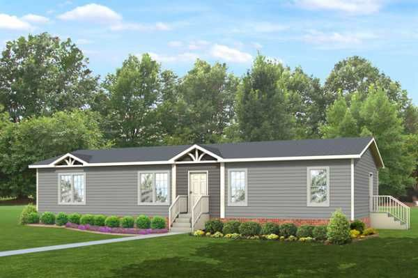 349240146085345331 on Clayton Homes Floor Plans