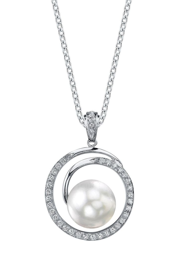 Find This Pin And More On Mikimoto Biseri (mikimoto Pearls)
