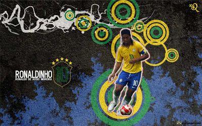 Ronaldinho wallpaper.Football player Ronaldinho wallpaper.Ronaldinho image.Ronaldinho photo.Ronaldinho wallpaper for Desktop,mobile and android background.