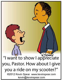 59 best images about PASTOR APPRECIATION on Pinterest ...
