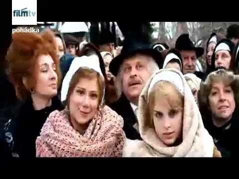 Dvanáct měsíčků (TV film)  SK název  / Pohádka / Česko, 2012, 97 min