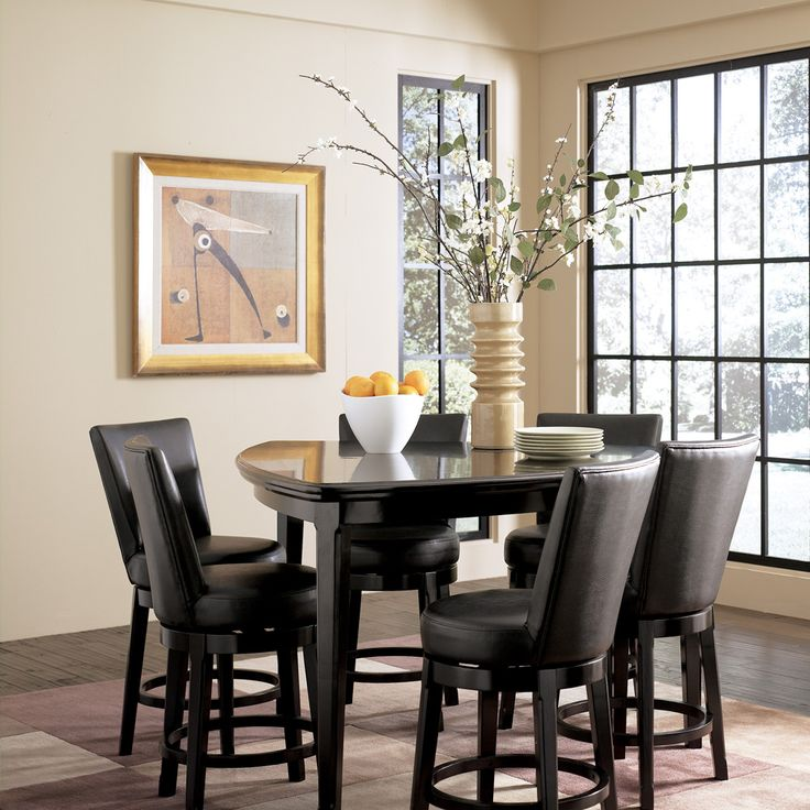 Best 25+ Corner dining set ideas on Pinterest | Corner bench ...
