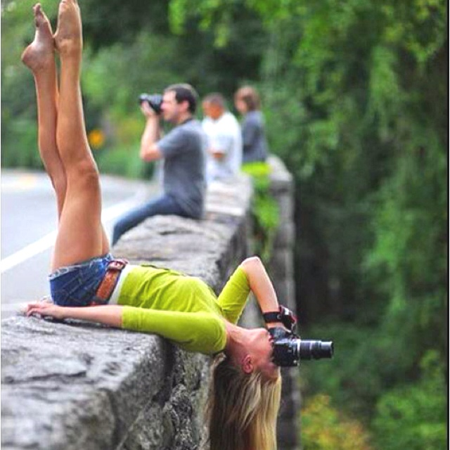 !!: Angles, Photographers, Dance Photography, Ballet Dancers, Point Of View, Inspiration, Camera, The Edge, Taking Pictures