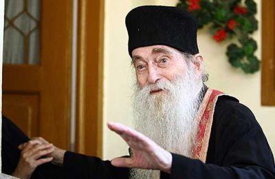 Părintele Arsenie: Îngerul nostru păzitor poate să facă MINUNI pentru noi! NE ESTE MEREU ALĂTURI! Vezi AICI..