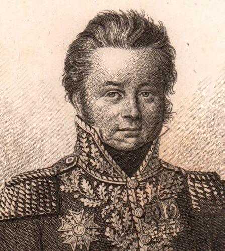 General-Charles-Antoine-Morand-Pontarlier-Napoleon-Bonaparte-Premier-Empire