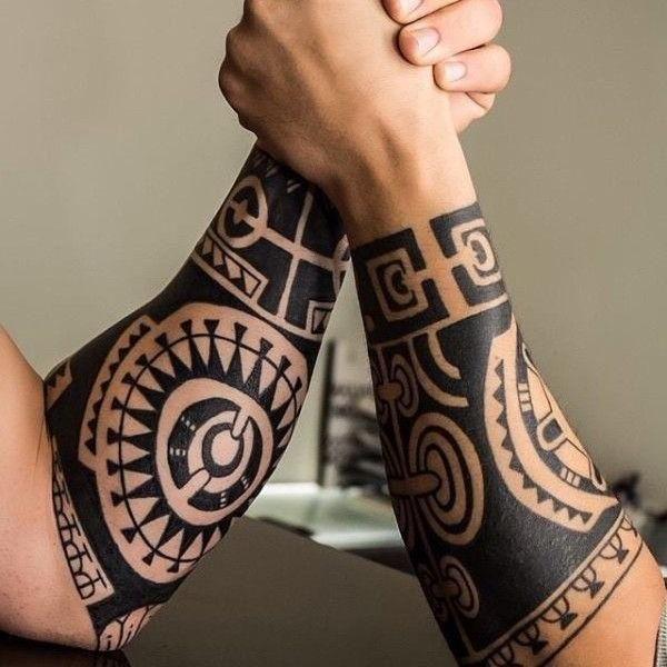 pin von mari auf k rka pinterest t towierungen tattoo ideen und kaufen. Black Bedroom Furniture Sets. Home Design Ideas