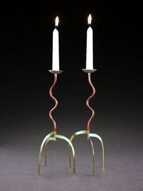 Matt Willig Designs http://www.mattwilligdesigns.com