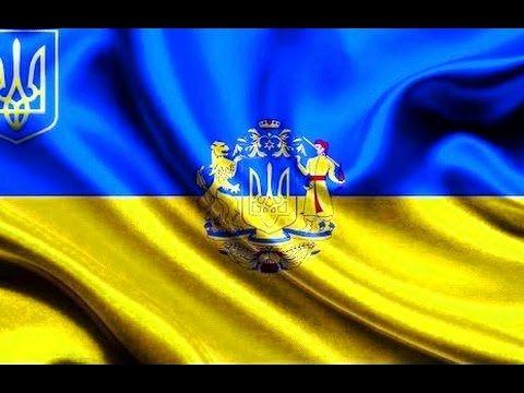 ФИЛЬМ-БОМБА Украинцы посмотрите это видео 18+