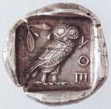 αρχαια ελληνικα συμβολα - Αναζήτηση Google