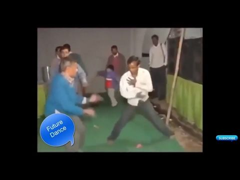 Very Funny Whatsapp Videos 2017 | India Pakistan | Whatsapp Funny Viral Videos 2016 | 2017