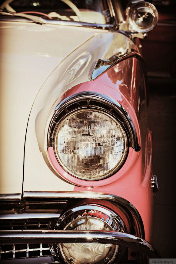 Car Vintage Art   and   fitflop Car Cars  Print Retro Wall Rustic   Art Pink Vintage Garage Prints sales  x   Car Vintage thailand   Pink  amp  Classic Photography White   Cars Art