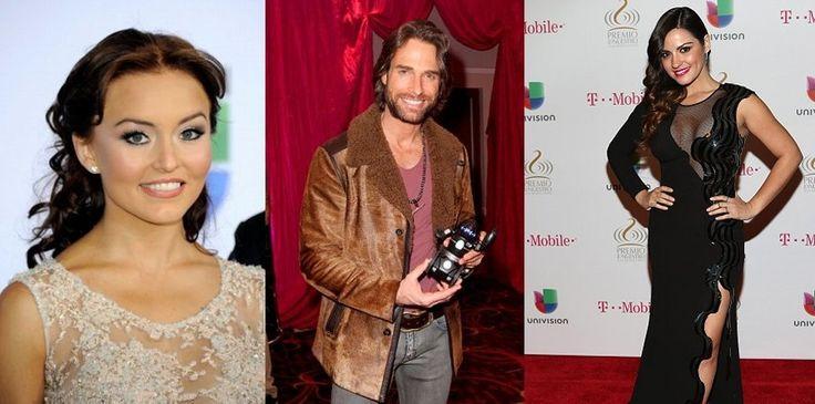 Premio TVyNovelas se llevará a cabo este 8 de marzo y será transmitido por el canal de las estrellas Televisa.
