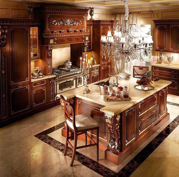 "1,832 Likes, 5 Comments - Luxury Furniture (@italianfurnitureonline) on Instagram: ""#Italianfurnitureonline #riyadh #kazakhstan  #NYC #milan #milano #London #iran #Abuja #Newyork…"""