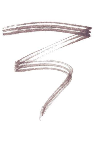 LashFood - 24h Tri-feather Brow Pen - Soft Brunette - Mushroom - one size