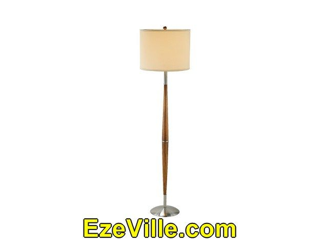 Awesome  Modern Floor Lamps Philippines