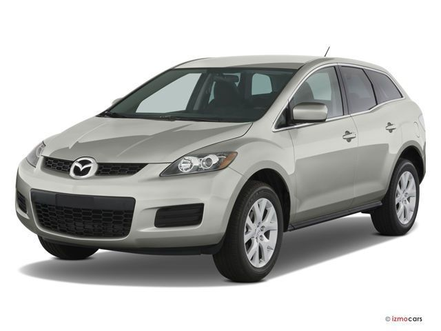 21 best images about mazda repair service manual on pinterest