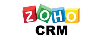 How to enter Leads in Zoho CRM?