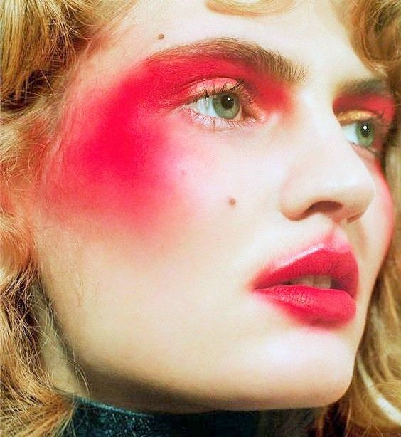 Exceptionnel Plus de 25 idées magnifiques dans la catégorie Rouge à lèvres  WG86