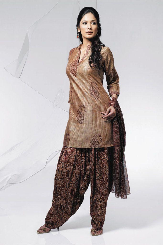 Salwar Kameez | Salwar Kameez Designs For Girls 2013 ~ Wallpapers, Pictures, Fashion ...