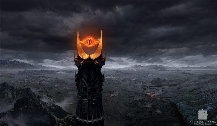 Il programmatore di Assassin's Creed accusa La Terra di Mezzo L'Ombra di Mordor di plagio
