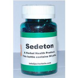 Sedeton Abdominal Adhesions