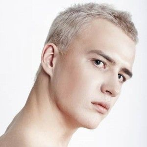 crew-cut-hairstyle