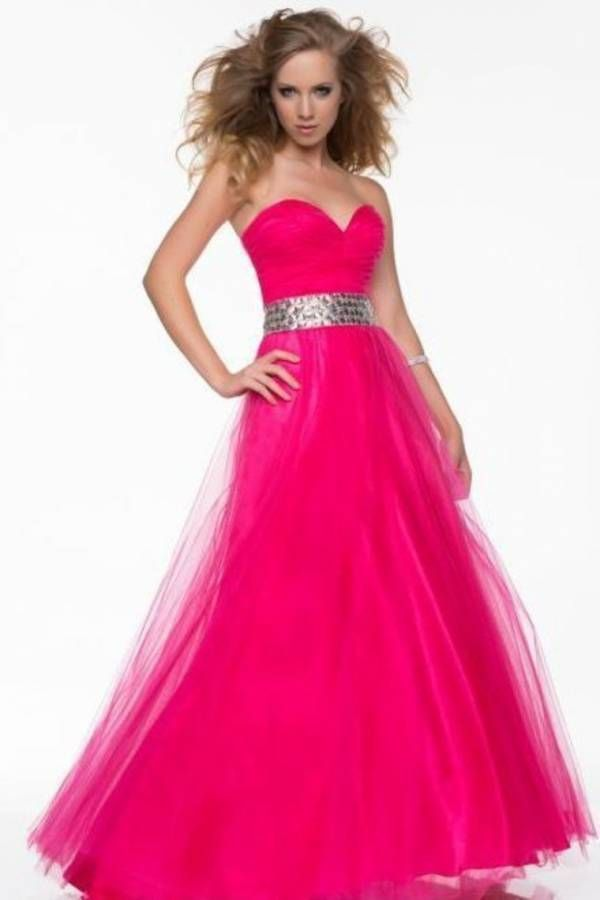 Mejores 8 imágenes de PING DRESS en Pinterest | Vestidos de noche ...