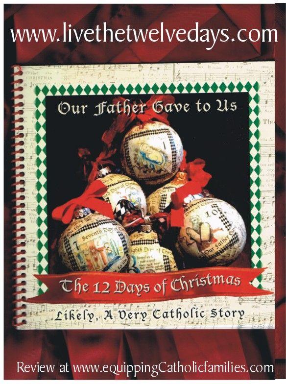 471 best Advent & Christmas images on Pinterest   Advent, Catholic ...