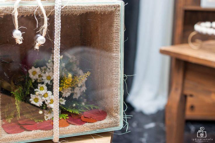 Formas diferentes de jogar o buquê no casamento – Buquê no cofre   Ipê Caramelo Fotografia