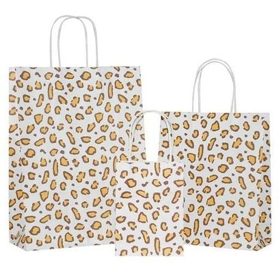 What are Advantages With cheap paper carrier bags : We People Online - Quora   My Collections   Scoop.it
