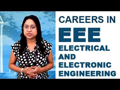 Best  Engineering Jobs Ideas On   Local Job Listings