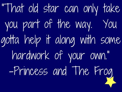 Disney Quotes Tumblr When You Wish Upon A Star All Things