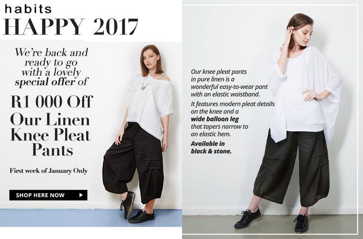118 best habits e newsletters images on pinterest coats knits and knitwear. Black Bedroom Furniture Sets. Home Design Ideas