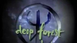 sebestyén márta deep forest - YouTube