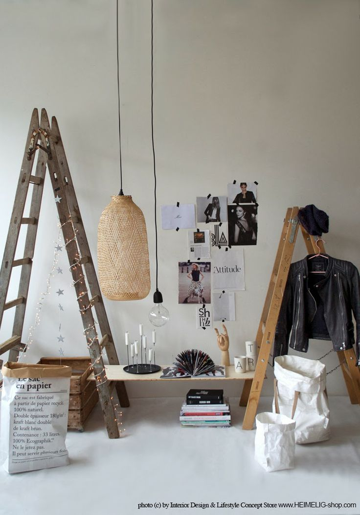 HEIMELIG Shop Lifestyle Products And Inspiration From