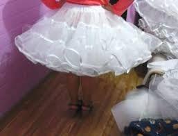 Resultado de imagen para vestidos de cueca 2015
