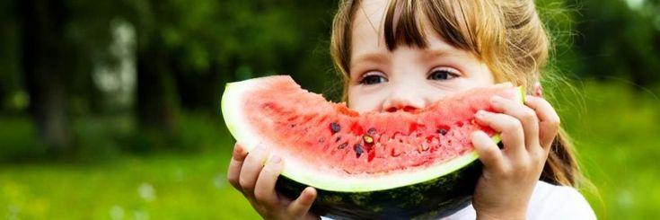 Magnesium tekort? Met deze natuurlijke voeding kun je er aan verhelpen Magnesium tekort komt als gevolg van onze ongezonde voeding met steeds minder gezonde voedingsstoffen veel meer voor da