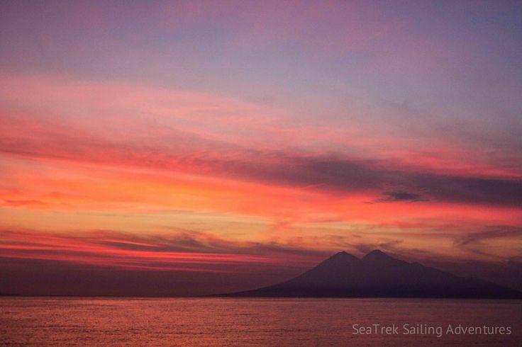 Sumbawa   SeaTrek Sailing Adventures - sumbawa-9