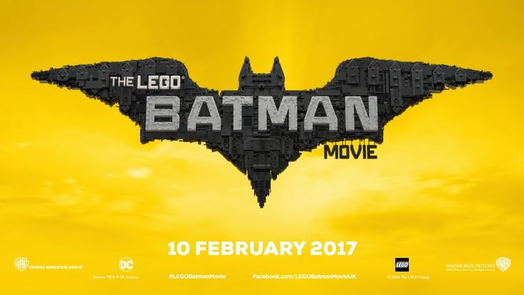 LEGO Batman Social media 16x9 08